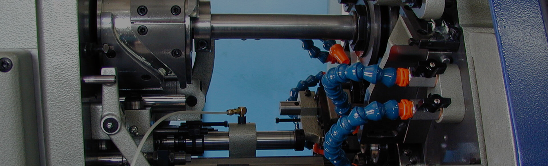 See our catalog <br/>of machines for sale